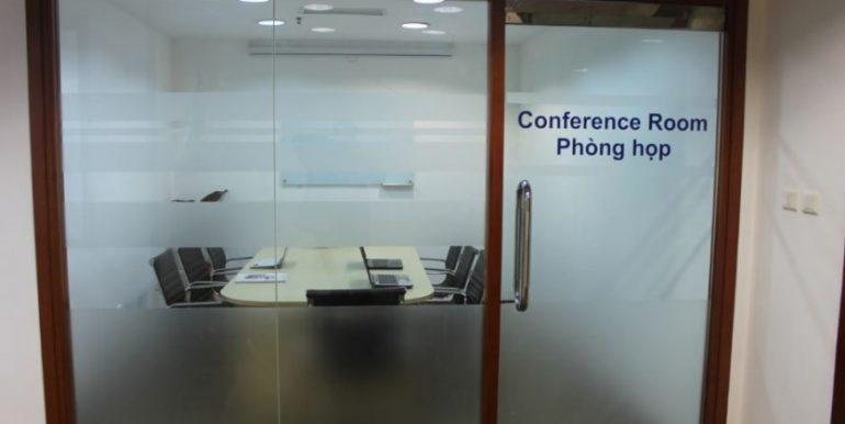 s_office_phong_hop__1-835x467