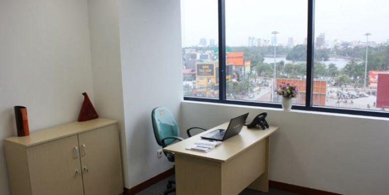 s_office_phong_rieng_-835x467