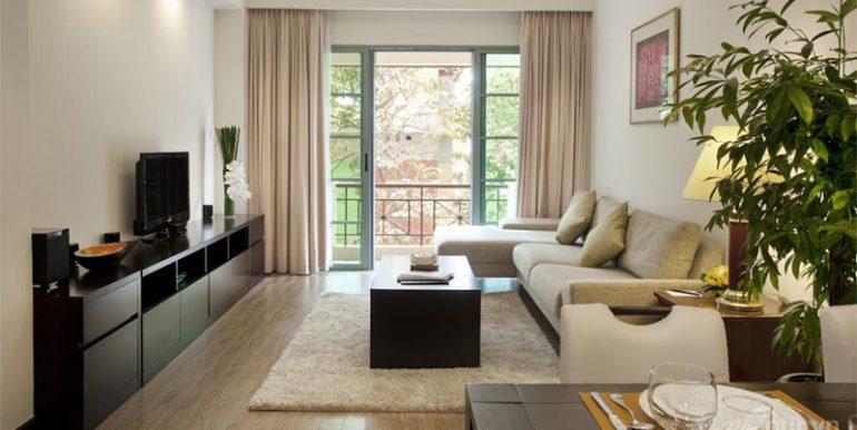 uad1398415635_sedona-suites-hanoi