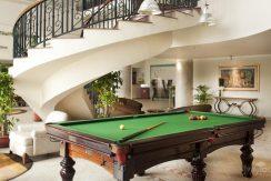 xyo1398415644_sedona-suites-hanoi