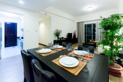 y8p1468555614_sedona_suites_hanoi