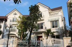 villa vinhomes riverside hanoi