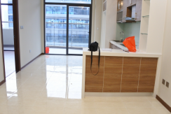 apartment for rent in trang an complex