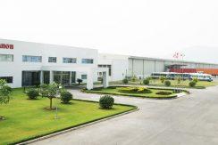 Cho Thuê Nhà Xưởng Khu Công Nghiệp Quế Võ Bắc Ninh