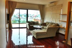 yen phu serviced apartment 01