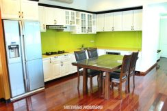 yen phu serviced apartment 03