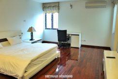 yen phu serviced apartment 05