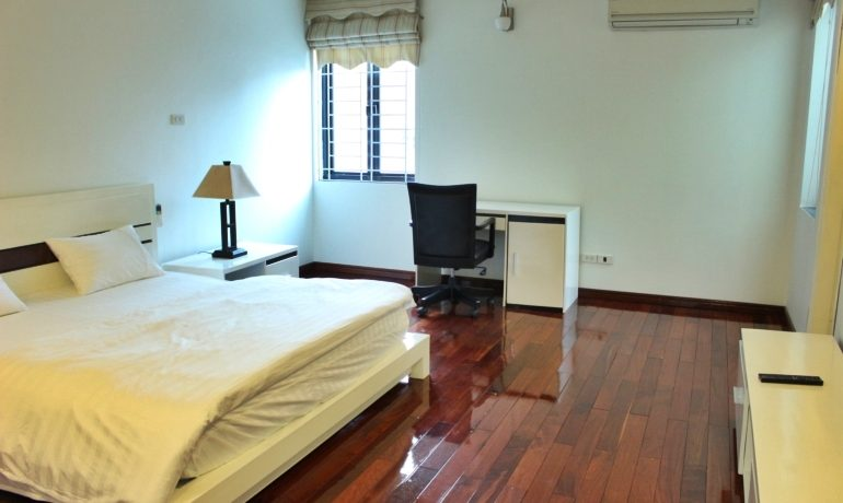 yen phu serviced apartment 05