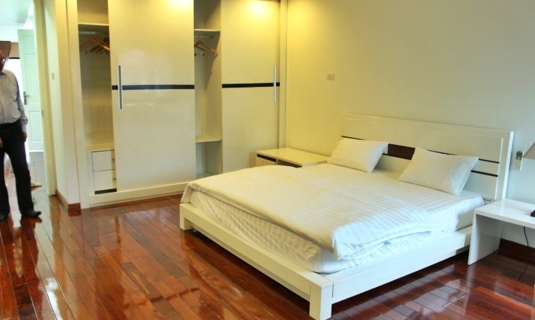 yen phu serviced apartment 06