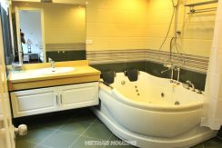 yen phu serviced apartment 07