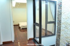 yen phu serviced apartment 08