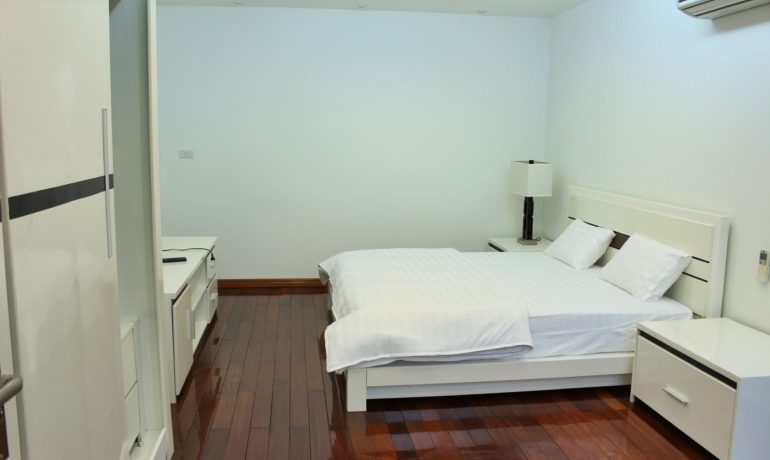 yen phu serviced apartment 09