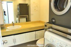 yen phu serviced apartment 10