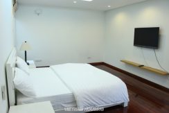 yen phu serviced apartment 12