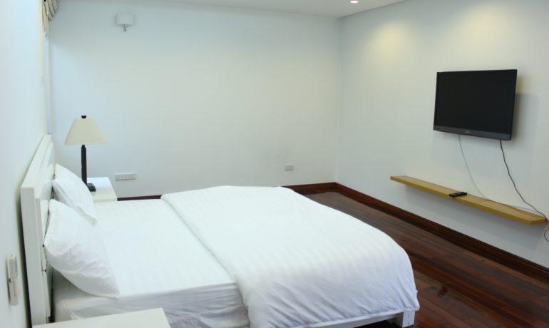 yen phu serviced apartment 12