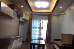goldmark city apartment for rent