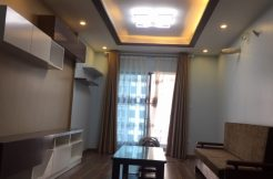 goldmark city apartment for rent