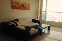 Cho thuê căn hộ Keangnam Landmark