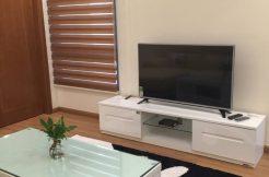 Cho thuê căn hộ chung cư Vinhomes Nguyễn Chí Thanh