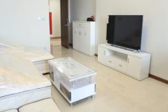 Cho thuê căn hộ Tràng An Complex số 1 Phùng Chí Kiên