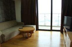 Cho thuê căn hộ cao cấp Indochina 239 Xuân Thủy- Cầu Giấy- Hà Nội