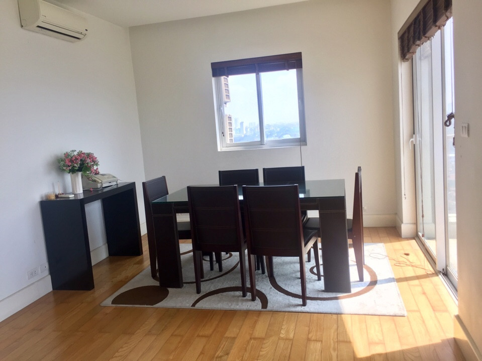 Bán căn hộ chung cư Golden Westlake, 151 Thụy Khuê