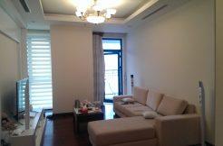 ho thuê căn hộ cao cấp Royal City 72A Nguyễn Trãi