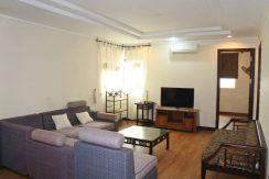 Cho thuê căn hộ chung cư Ciputra