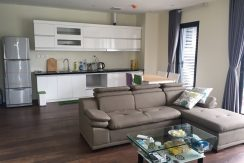 imperia garden apartment hanoi