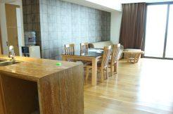 Cho thuê chung cư cao cấp INDOCHINA Plaza Cầu Giấy