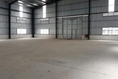 factory for lease in khac niem industrial