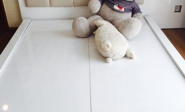 Small_bedroom2