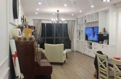 Cho thuê căn hộ tại chung cư Mulberry Lane
