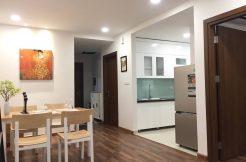 cho thuê căn hộ chung cư goldmark city