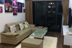 apartment for rent in goldmark city