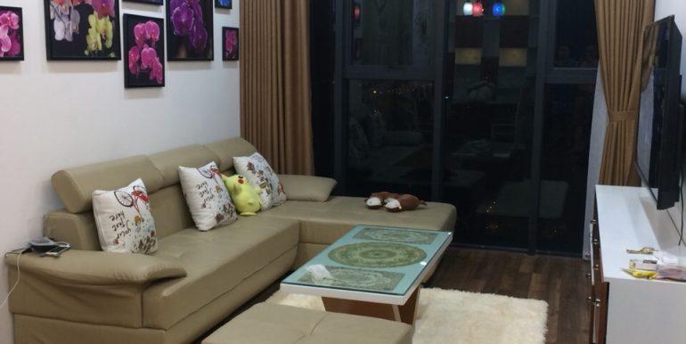 apartment for rent in goldmark city