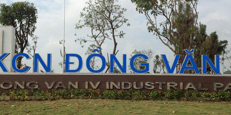 Dong-Van-IV-ip-gate