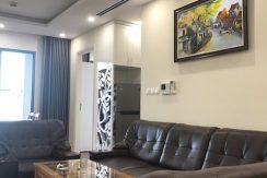 Cho thuê căn hộ cao cấp Imperia Garden