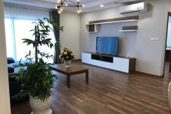 furnished apartment goldmark city