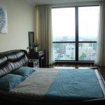 Classy apartment BEST position