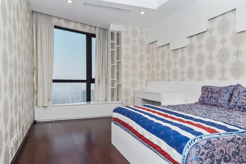 Royal cityアパートメント。3LDKアパート