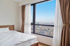 times city hanoi apartment for rent