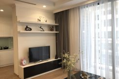 One-bedroom apartment with good service in Parl Hill-Time City