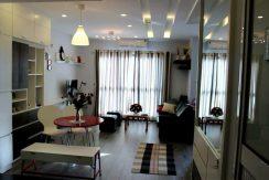 Cho thuê căn hộ chung cư Mulberry Lane