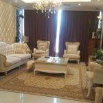 well-furnished-03-bedrooms-keang-nam-hanoi-landmark-tower