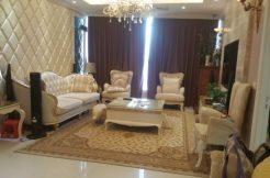 well-furnished-03-bedrooms-keang-nam-hanoi-landmark-tower