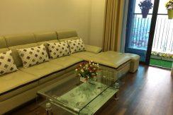 3 bedroom apartment Goldmark