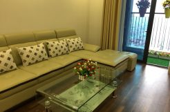3 bedroom apartment Goldmark
