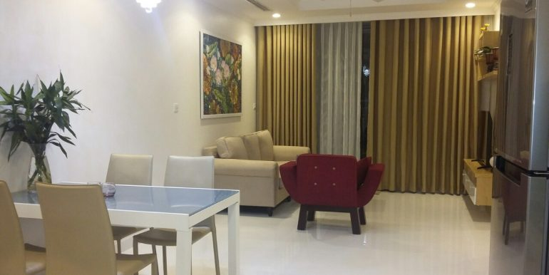 park hill times city apartment for rent