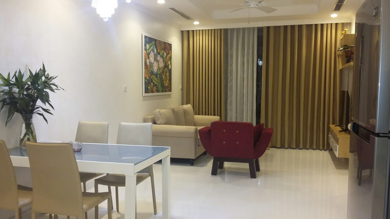 Cheap 2 bedroom Park Hill Times City apartment
